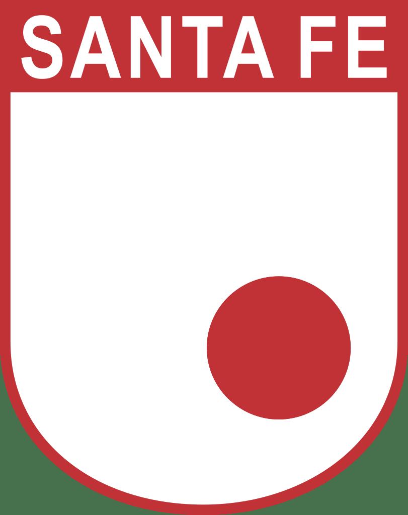 Santa Fe Wilson Morelo