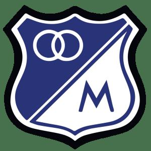 Santiago Montoya podría jugar en Millonarios