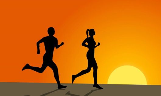 la salud, el deporte