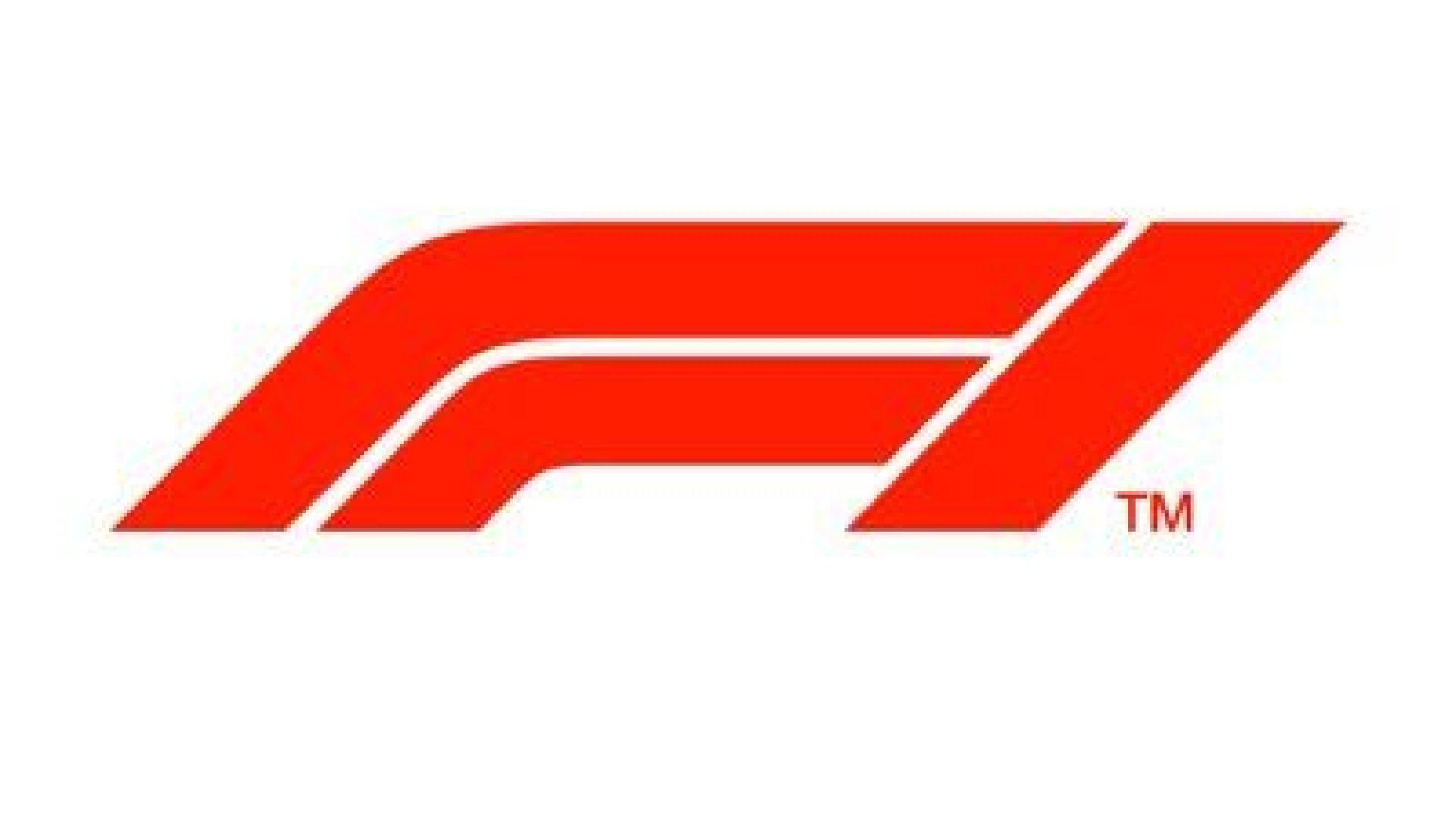 Lo que dejó el gran premio de Australia de la Fórmula uno