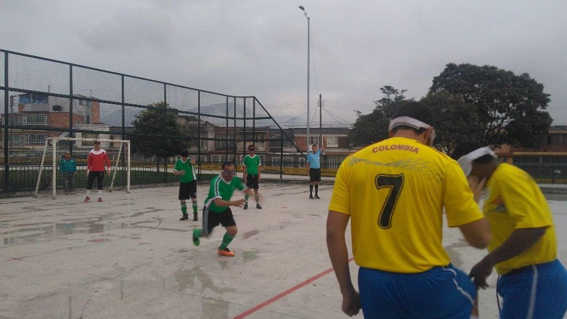Cundinamarca a un paso de ser campeón