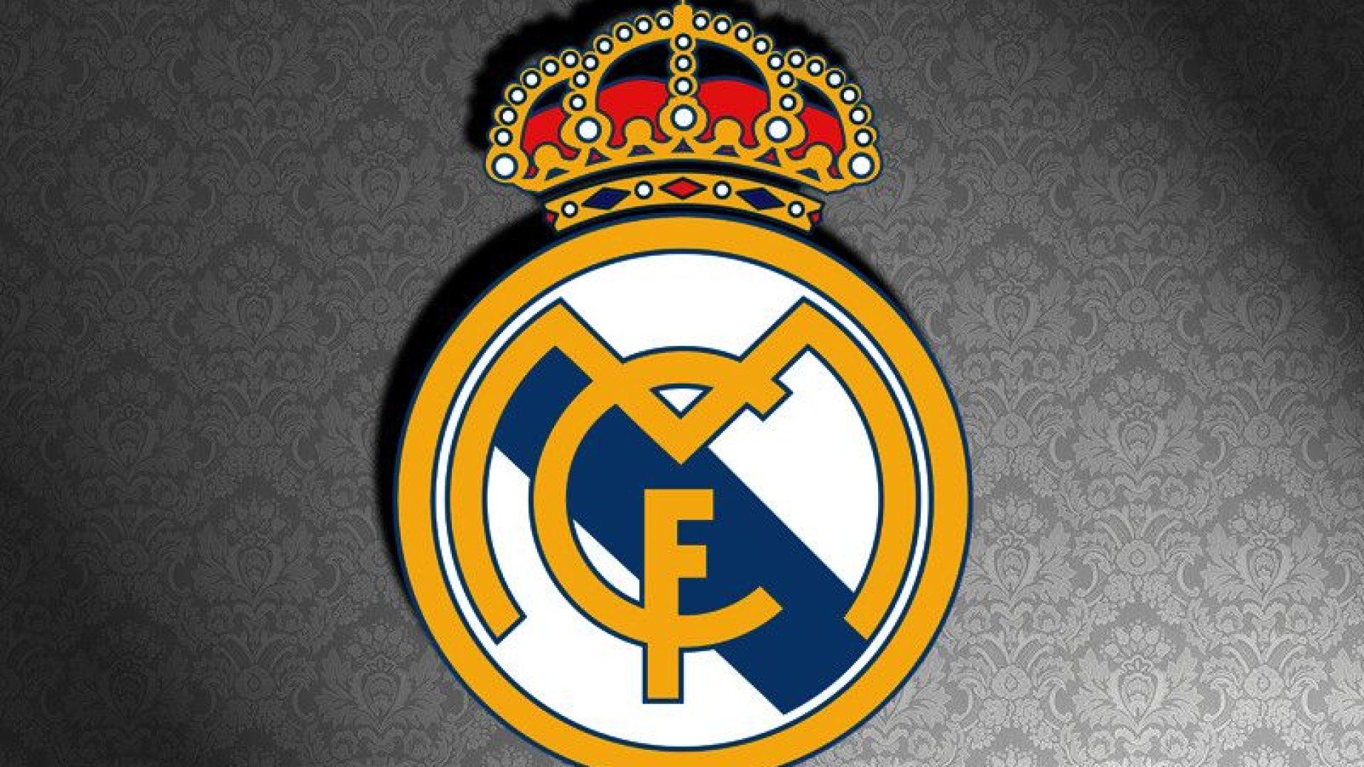 Solari firma contrato con el Real Madrid hasta el verano de 2021
