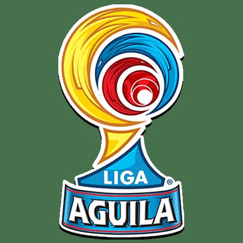 Lista la gran final del fútbol colombiano