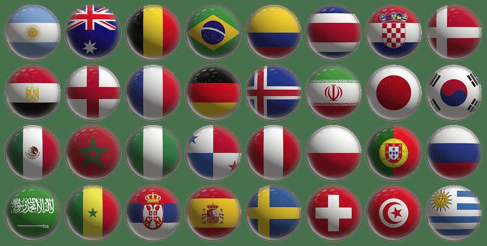 Selección Colombia descendió una casilla en el Ranking FIFA