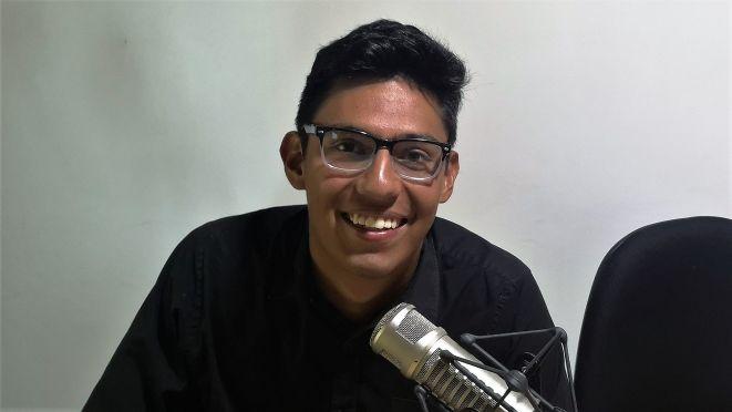 Julián Capera