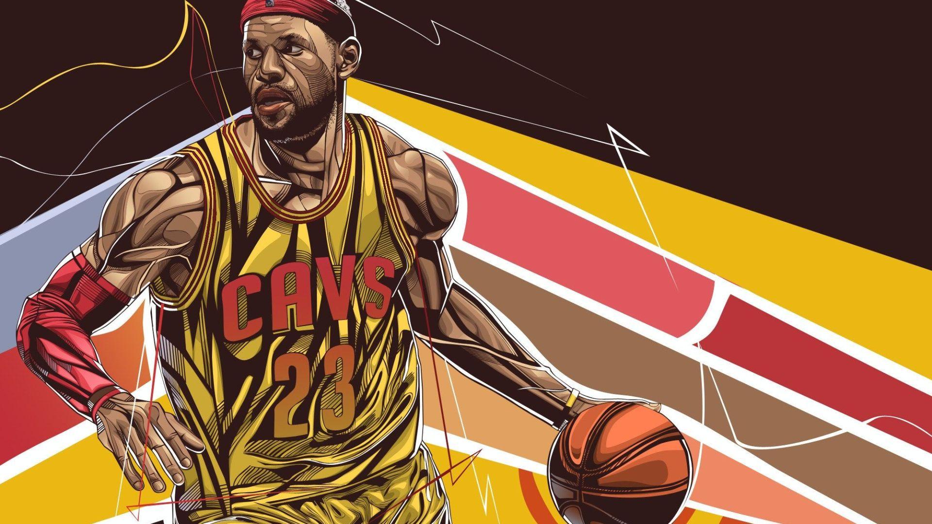 La NBA, 74 años y un regreso