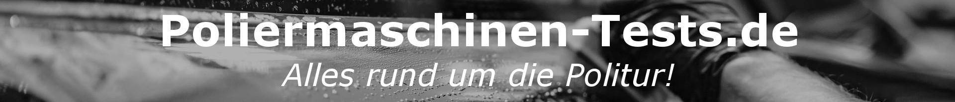 poliermaschinen-tests.de