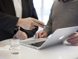 asesoría, información, asesoramiento, solución, recurso, solución