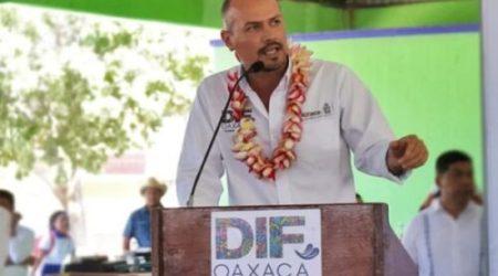 DIF Oaxaca inicia entrega de apoyos alimentarios a sectores vulnerables