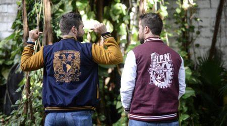 UNAM e IPN no reanudarán prácticas ni clases presenciales