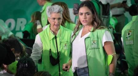 Cero impunidad para influencers: Lorenzo Cordova