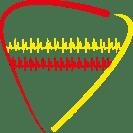Isotipo Polígrafo España