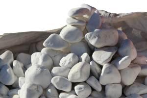 Декоративни камъни Полихрон