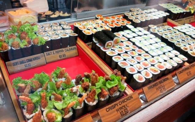 sushi-sushi-Melbourne-003