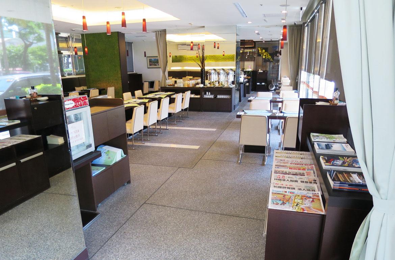 昭盛52行館 52hotel