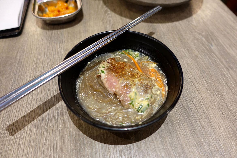 Aidan Korean Dessert Cafe 小火焰韓式咖啡餐廳
