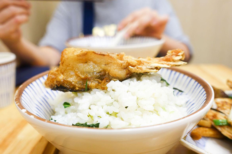 四季湯館 fourseasons soup