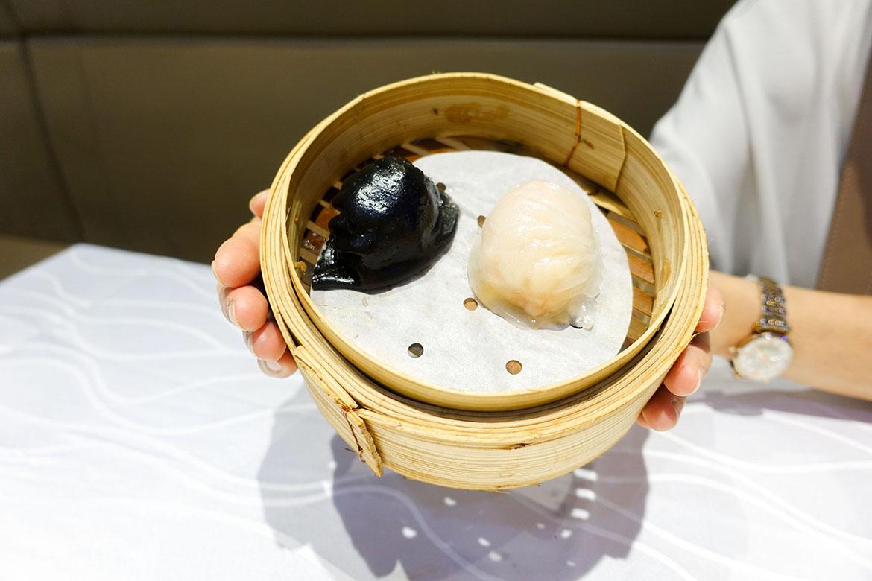 正和軒 Narmony Chinese Cuisine
