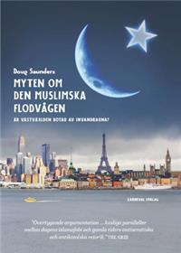 myten om den muslimska flodvagen