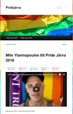 sahlström http://web.archive.org/web/*/http://pridejarva.se/milo-yiannopoulos-till-jarva-pride-2016/