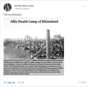 Realistbloggerskan http://archive.is/vcKSS
