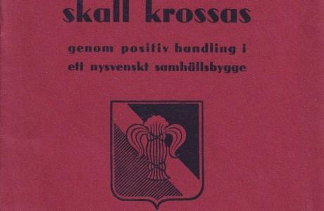 Per Engdahl