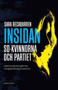 Sverigedemokraterna kvinnorna