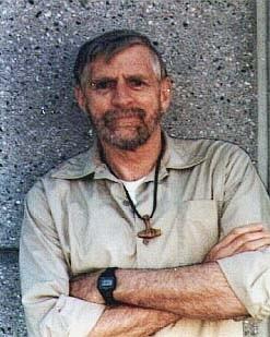 David Lane och de nazistiska fjorton orden