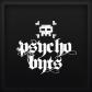.{PSYCHO_Byts}. (Logo)