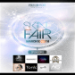 skin-fair-poster-2017