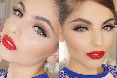 Hollywood-Makeup-(13)