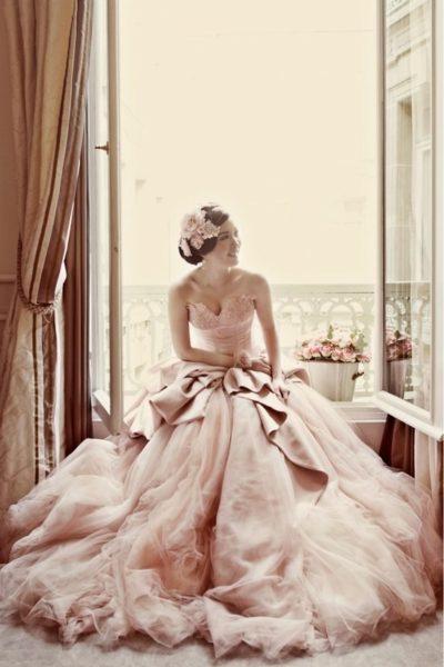 Оформление свадьбы цены Москва