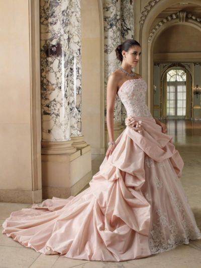 Оформление свадьбы недорого Катуар