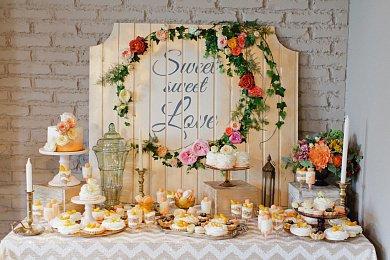 Оформление свадьбы цены Яхрома