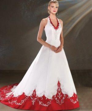 Оформление свадьбы розового цвета