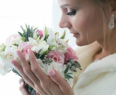 stoit svadba 11