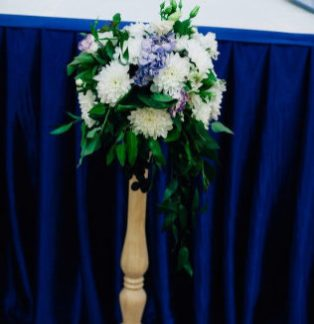 stoit svadba 18