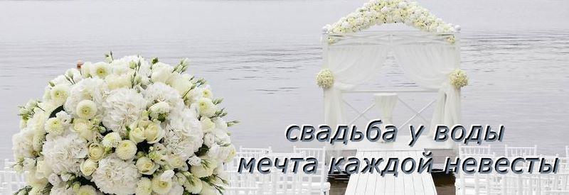 Фотограф на свадьбу цена Долгопрудный