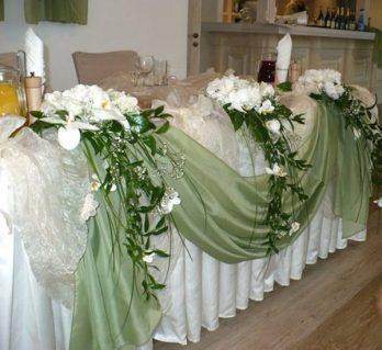 Зал на свадьбу цена оформления Мытищи