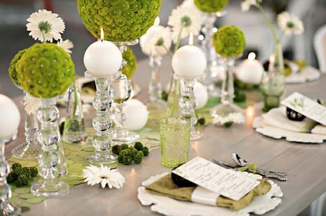 Оформление свадьбы цветами Долгопрудный