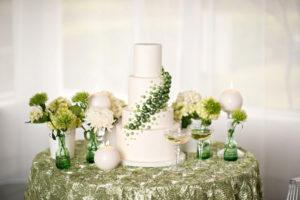 Оформление свадьбы Долгопрудный недорого