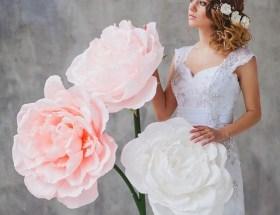 Образ невесты Москва