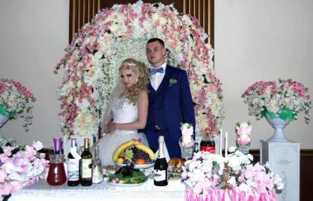 Свадебный фотограф цена