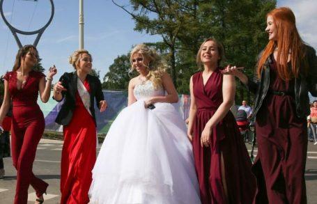 Фотограф на свадьбу цена