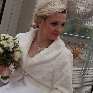 Организация свадьбы в Москве недорого цены