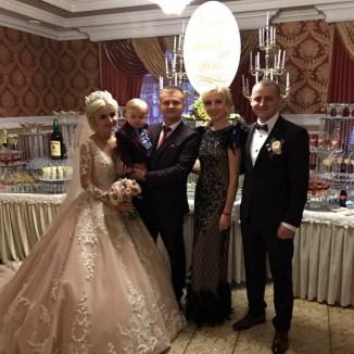 Организация свадьбы стоимость услуг