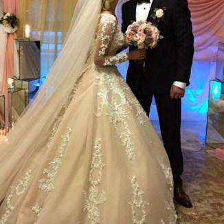 Проведение недорогих свадеб Москва