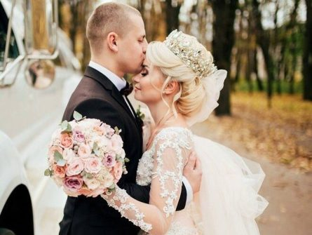 Чек лист организация свадеб