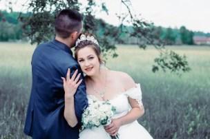 Фотограф свадебный Москва