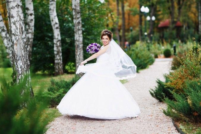 Организация свадеб цены Москва